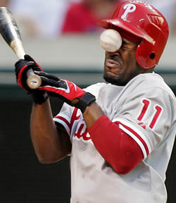 Baseball & Sports Arbitrage = Profit!