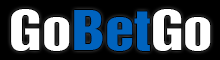 New bookmaker GoBetGo