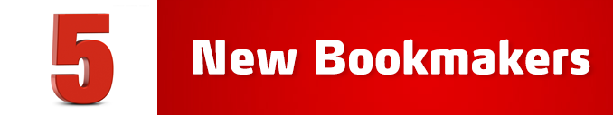 5-new-bookmakers