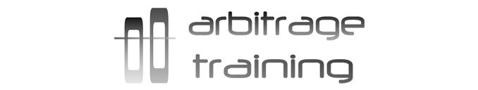 arbitrage-training